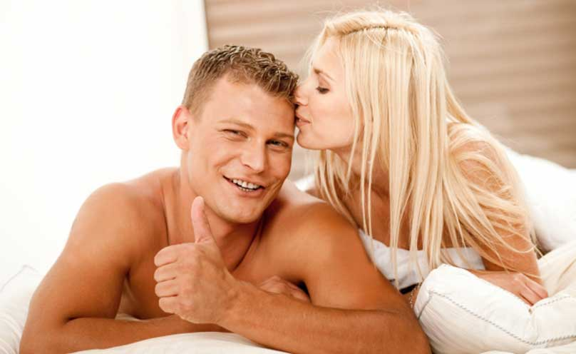 Best blow job techniques to help you suck dick like a pro